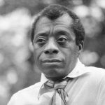 James Baldwin à propos de la religion